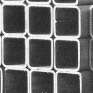 Труба квадратная AISI 304 шлифованная в Чите