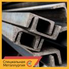 Швеллер горячекатаный Ст3 ГОСТ 8240 в России