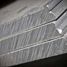 Алюминиевая плита АМГ5 в Екатеринбурге
