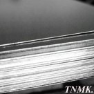 Лист никелевый 18 мм НП1 ГОСТ 6235-91 в Одинцово
