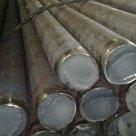 Поковка круглая сталь 40Х в Челябинске