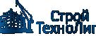Тангит Уни-лок 160м нить герметизирующая в Череповце