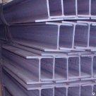 Балка стальная двутавровая ГОСТ 2602083 823989 в Челябинске