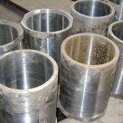 Муфта Стяжка стальная нержавеющая полиэтиленовая в России