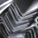 Уголок алюминиевый ГОСТ 22233-93 марка АД31Т, АД31Т5, АМг6, АМг5, АД0, АМг4 в Владимире