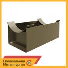 Опоры трубопроводов тип КП ОСТ 36-146-88 в России