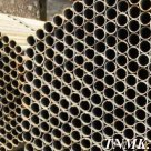 Труба бесшовная 36х6 мм ст. 20 ГОСТ 8733-74