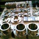 Изготовление нестандартных изделий, узлов, агрегатов в Ижевске