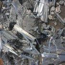 Лом алюминия в Барнауле