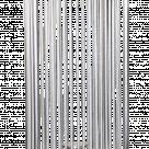 Нагреватели вольфрамовые, трубчатые, 515мм в Москве