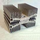 Гребенка 0040-86, дл=2м в Белорецке