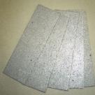 Контактная пластина Ж84Д15Н-МП (ВЖ-3) ТУ 14-1-4136-86 в Одинцово