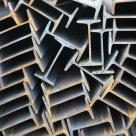 Балка сталь 09г2с-14, 3СП5, С 255, С 345 в Нижнем Новгороде