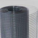 Сетка нержавеющая фильтровальная галунного плетения 12Х18Н10Т ГОСТ 3187-76 в России