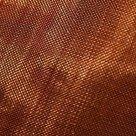 Сетка тканая медная ГОСТ 6613-86 марка М1 М2 в Перми