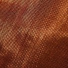 Сетка тканая медная ГОСТ 6613-86 марка М1 М2 в Краснодаре