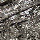 Гольмий металлический ГОМ-1 в Вологде