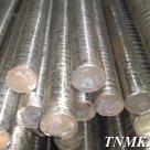 Круг стальной ст. 45Х14Н14В2М (ЭИ69) в России