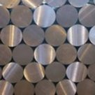 Круг алюминиевый ГОСТ 21631-76 Д16Т АД1 АМГ6 В95Т1 АМГ3 АК6Т1 АМЦ АК6 в Димитровграде