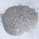Порошок алюминиевый ПАД-1 СТО 22436138-006-2006 в России