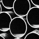 Труба бесшовная 168х28 мм Г/К сталь 35х в Калуге