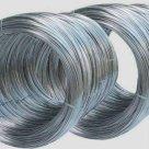 Проволока алюминиевая АД1, ГОСТ 14838-78 РФ в России