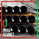 Труба магистральная из конструкционной стали 17Г1С 17Г1С-У ГОСТ 20295 электросварная тип1 в Нижнем Новгороде