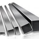 Профиль замкнутый сварной 3сп5, ГОСТ 30245-03, L=12м железный металлический в Краснодаре