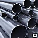 Труба 20х2 мм ст. 20 ГОСТ 8734 в Череповце