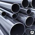 Водопроводные трубы всех диаметров в России