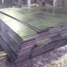 Полоса Ст20-45 горячекатаная стальная ГОСТ 103-2006 4405-75 в России