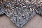 Изготовление анкерных блоков в Владимире