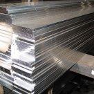 Полоса алюминиевая L=3-6м АД0 ГОСТ 15176-89 в Одинцово