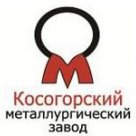 Чугун Л1 в России