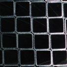 Труба нержавеющая профильная ст.12Х18Н10Т AISI 304 08Х17Т AISI439
