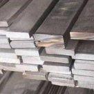 Полоса СтР18 Х12МФ горячекатаная стальная ГОСТ 103-2006 в России