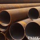 Труба бесшовная 114х13 мм ст. 10 ГОСТ 8732-78