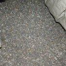 Порошок алюминия АПЖ ТУ 1791-99-024-99 в Тольятти