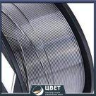 Проволока из магнитно-мягких сплавов 49КФ ГОСТ 10160-75
