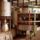 Изготовление оборудования для ликероводочной промышленности в Вологде