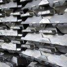 Силумин алюминиевый АК12ОЧ АК12пч АК12ч АК12 АК7ч АК9М2 АК9ч АК9пч в Челябинске