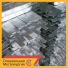 Анод цинковый Ц0А ГОСТ 1180 в Челябинске