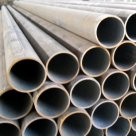 Труба котельная сталь 15ГС, 12Х1МФ, 20, 15Х1М1Ф в Нижнем Новгороде