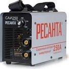 Сварочный полуавтомат Плазер ПДГИ-200 А Мустанг (с гор. MIG) в России