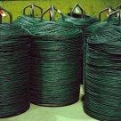 Проволока с полимерным покрытием 4,2 ТУ 14-178-290-95 в России