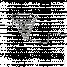 Спиральные вольфрамовые нагреватели