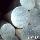 Круг нержавеющий 15Х16Н3КАМФ ГОСТ 2590-2006