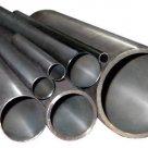 Труба горячекатаная 33ХС 3 Труба 5,82-6,14 м в Челябинске