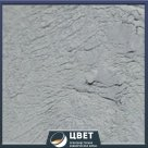 Цинковый порошок ПЦР-1 ГОСТ12601-76 в Краснодаре