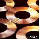 Фольга бронзовая 1х300 БРОФ 6.5 ГОСТ 1761-92 в Новосибирске